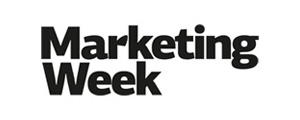 marketing week logo 2020